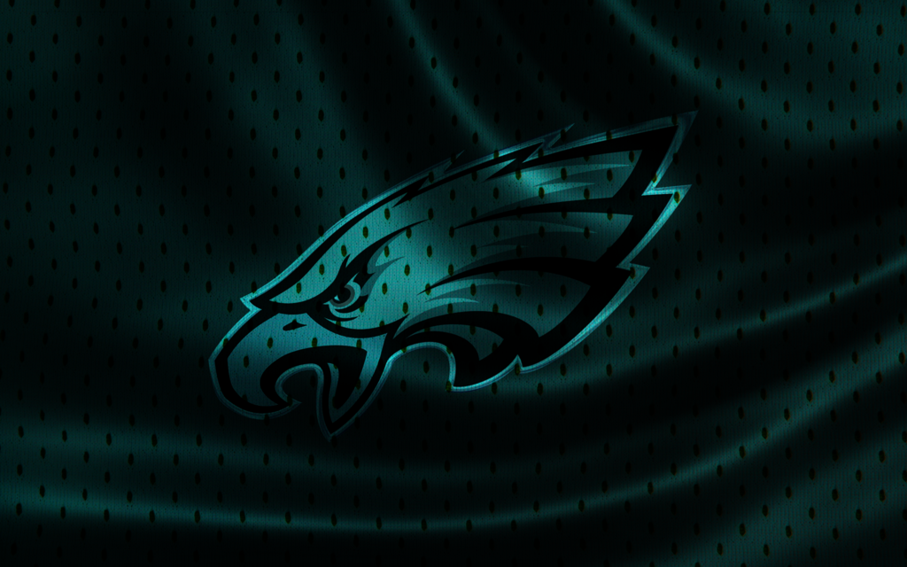 1080p Philadelphia Eagles Wallpaper Free