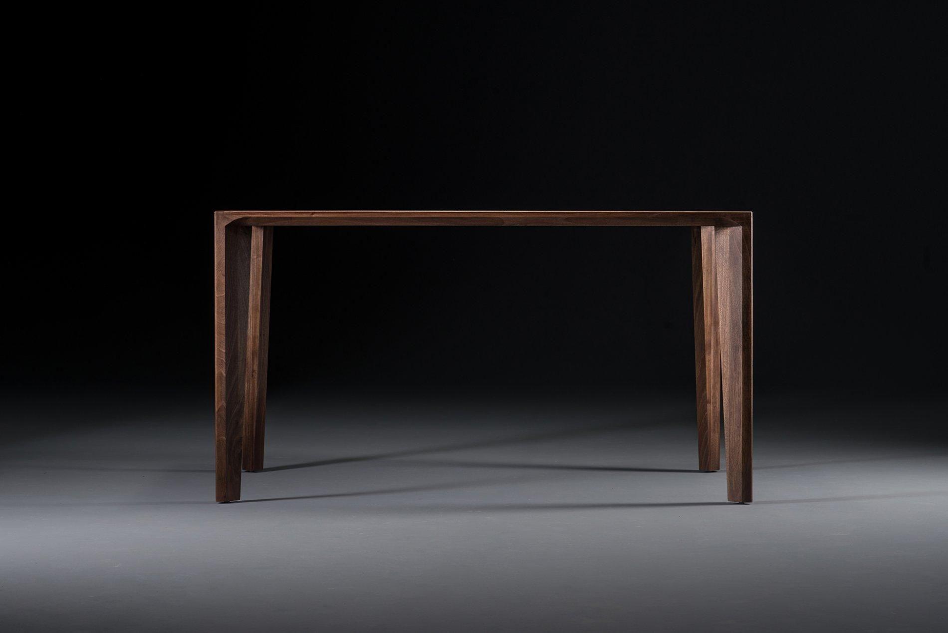 Hanny Table Artisan Tisch Ausgefallene Mobel Design