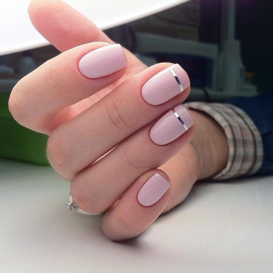 Nails are polished to perfection with our luxury nail care. Heading to the nail salon is always a treat. But with so many options for how you want your ...