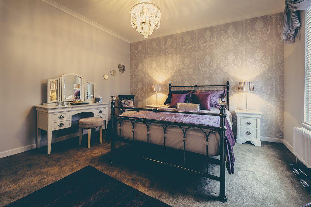 The Wedding Suite at De Courceys Manor | De Courceys Manor Wedding ...