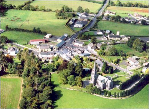 27+ Ballyheigue castle golf club information