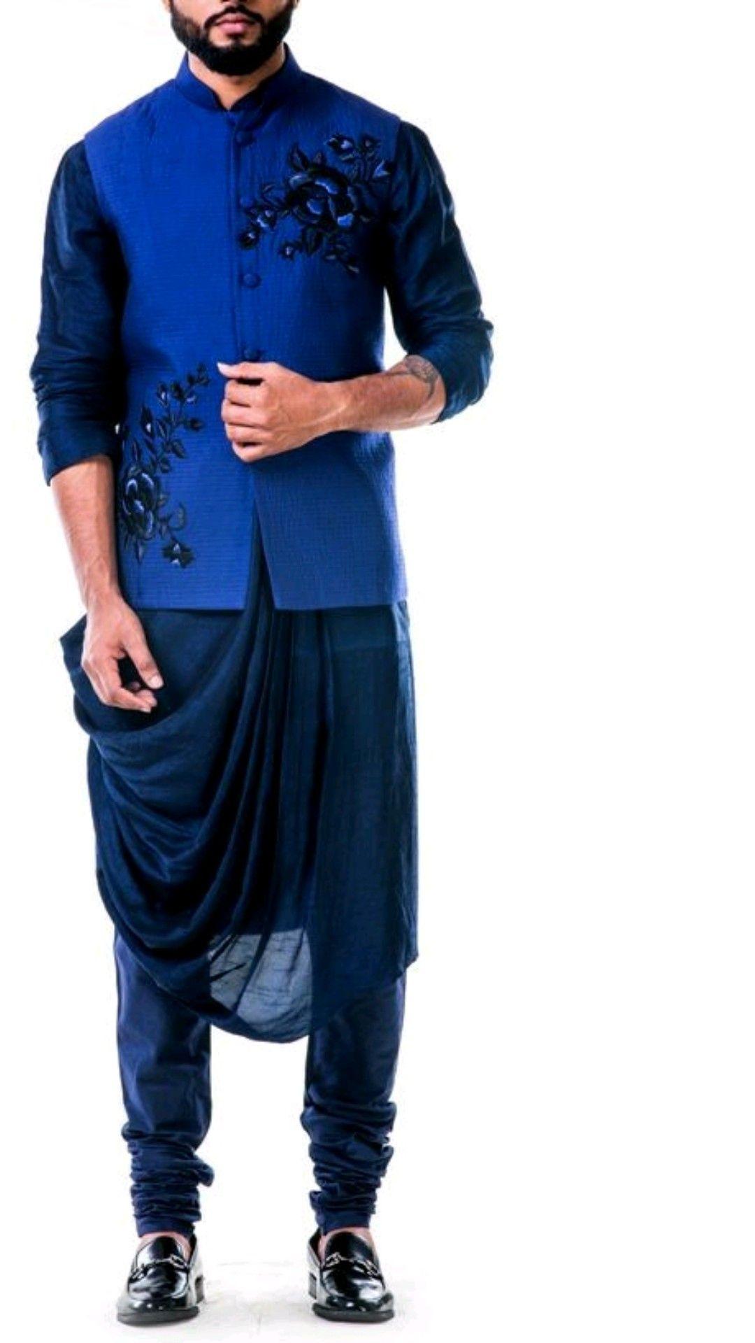 Pin by sharath on mens wedding dress pinterest sherwani