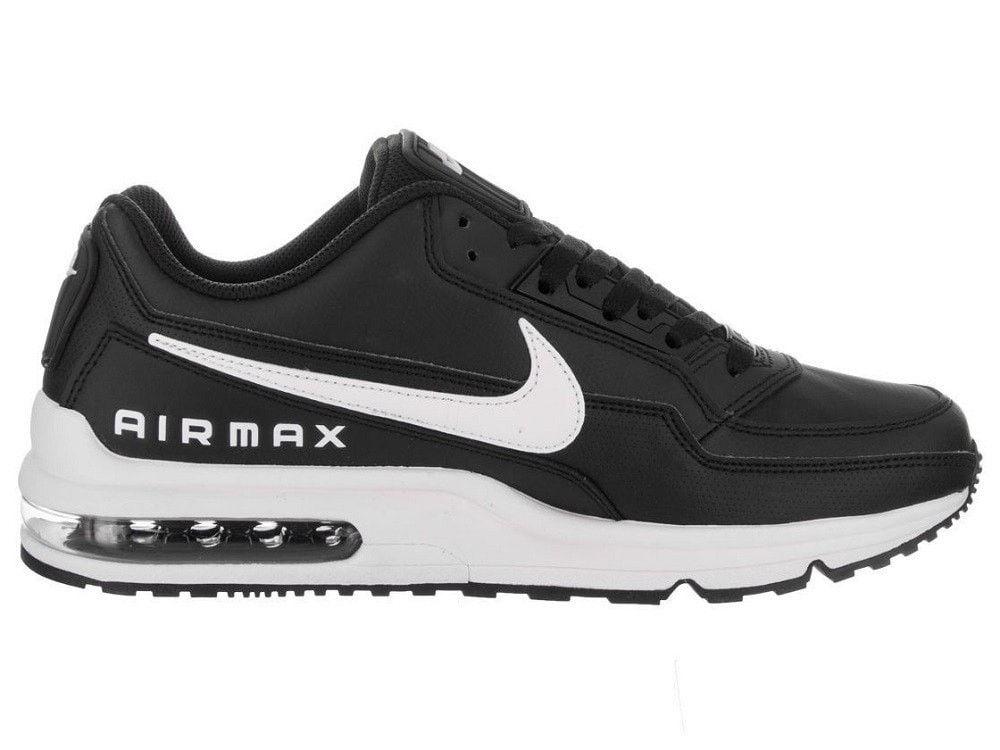 Mirrabooka Nike, Nike Air Max Wright, Nike Air Max Ltd  Nike, Nike air max wright, Nike air max ltd