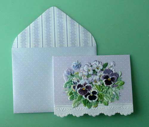 Billede fra http://image.rakuten.co.jp/tfe-s/cabinet/card/pansy/snp2355500.jpg?_ex=128x128.