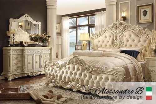 Alessandro B Imported Designer Italian Furniture (Durban,). Furniture