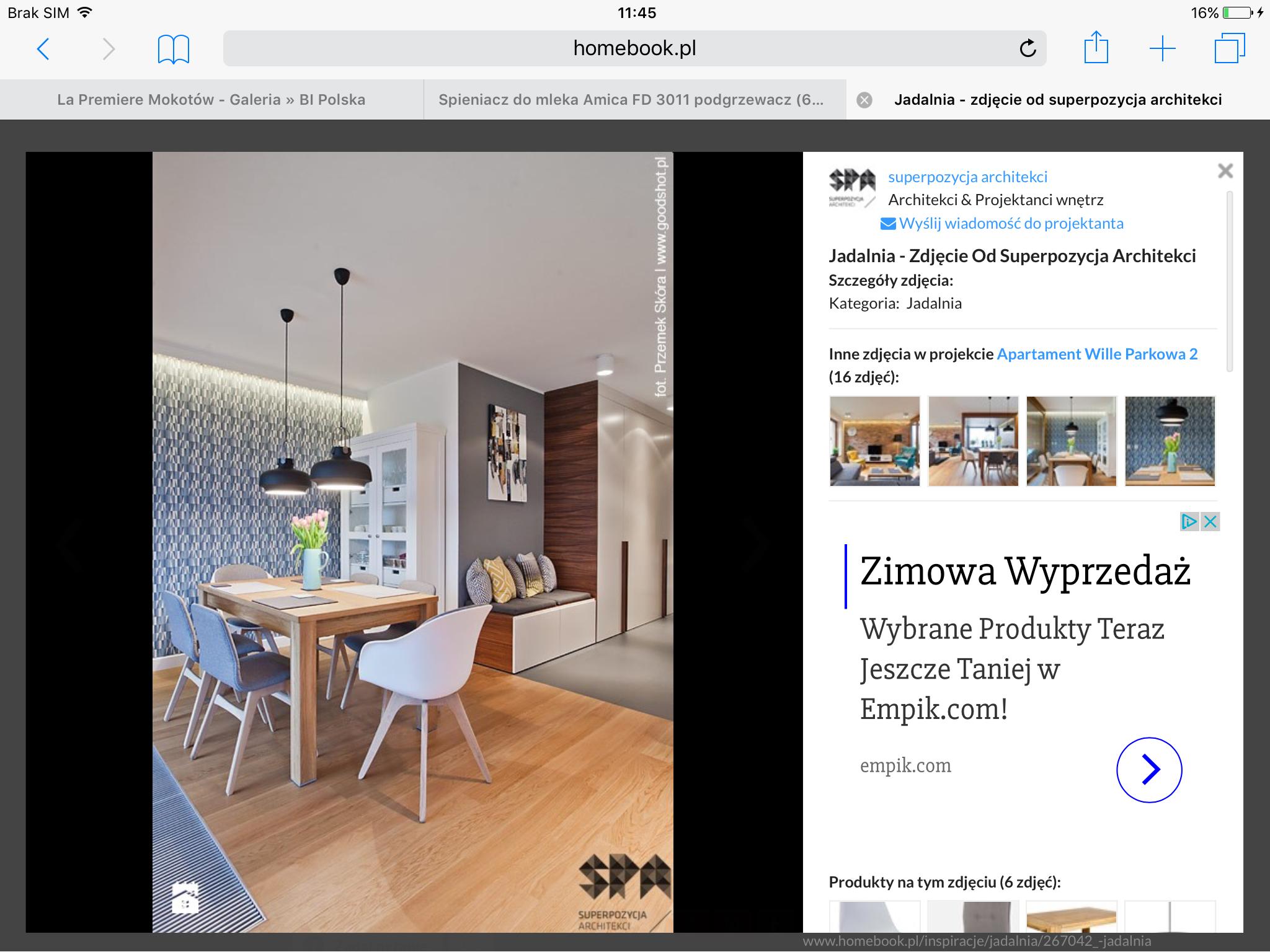 Pin By Emilia Kalinowska On Mieszkanie Desktop Desktop Screenshot Screenshots