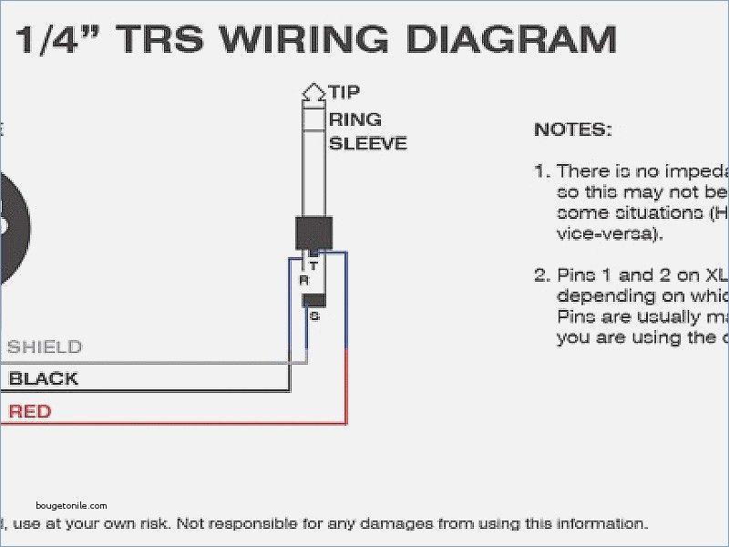 trs wiring diagram  pietrodavicoit cyclepigeon  cycle