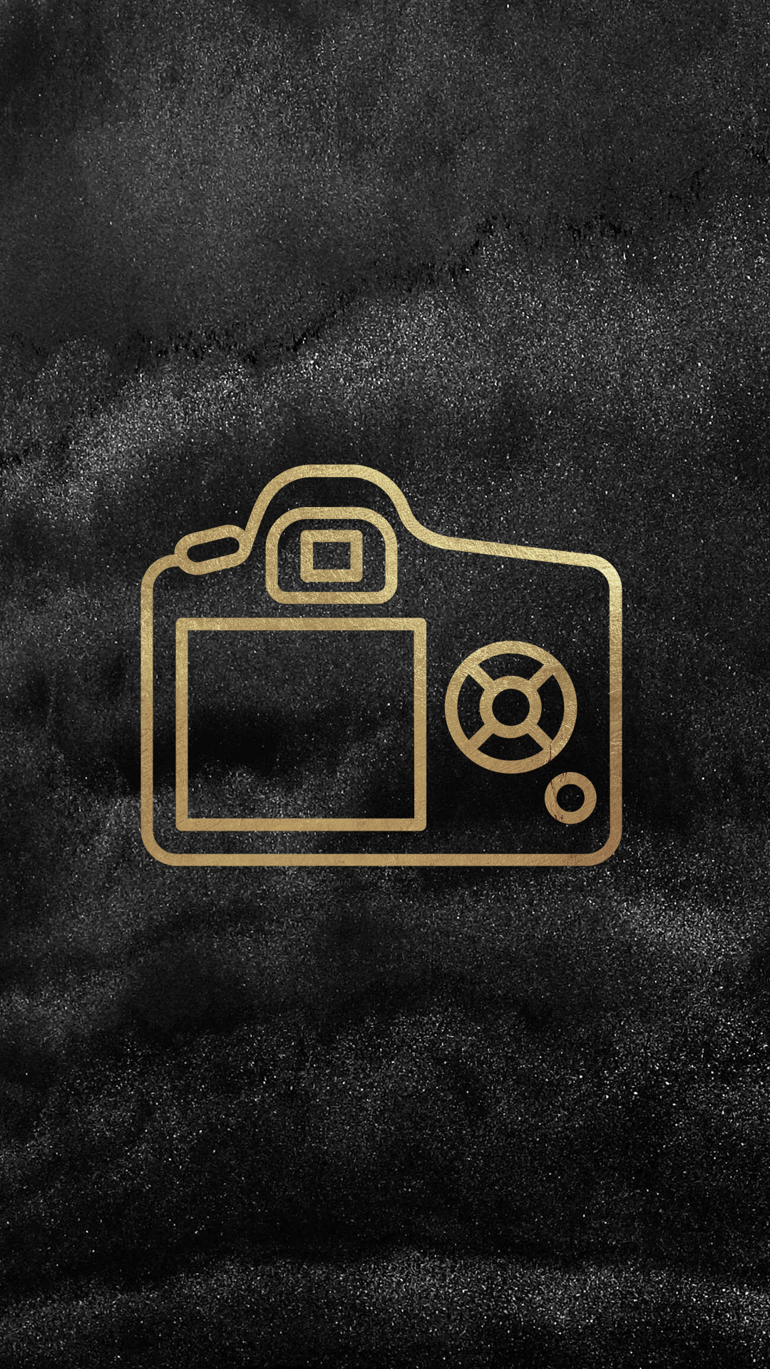 Instagram Highlights Photography Icons Insta Story Covers