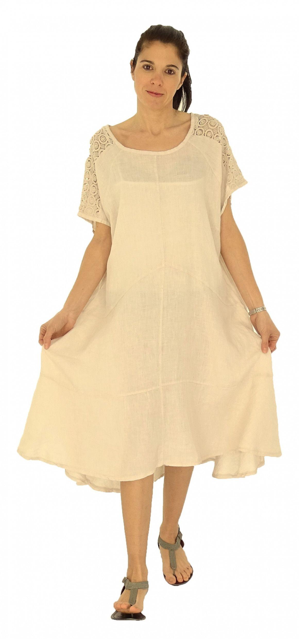 Elegantes Kleider Ab Gr??E 48 Ebenbild - Bilder und Bewertung