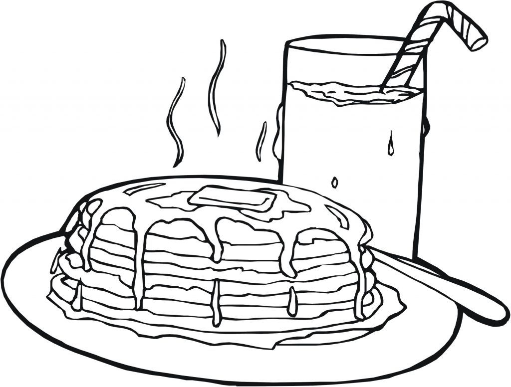 Coloring Rocks Food Coloring Pages Candy Coloring Pages Coloring Pages [ 776 x 1024 Pixel ]
