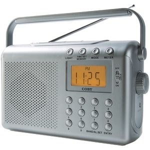 Click Twice For Updated Pricing And More Info Weather Radios