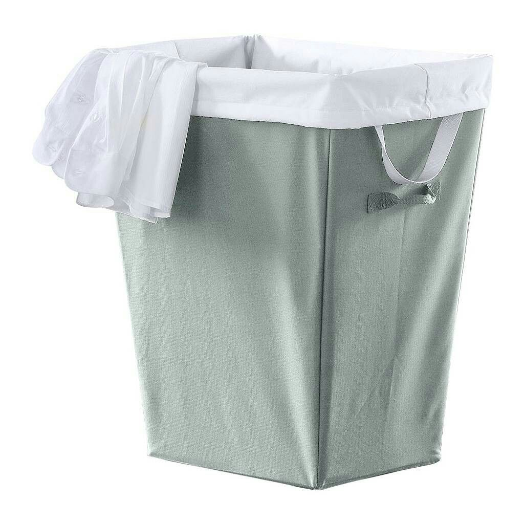 Gray And White Laundry Hamper 10 At Target Com Could Use 4 Of