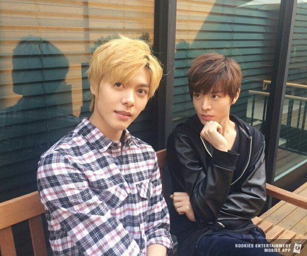 NCT, Nct 127 E Jaehyun Nct