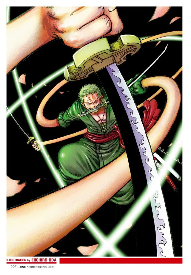 reddit: the front page of the internet | Zoro, Roronoa ...