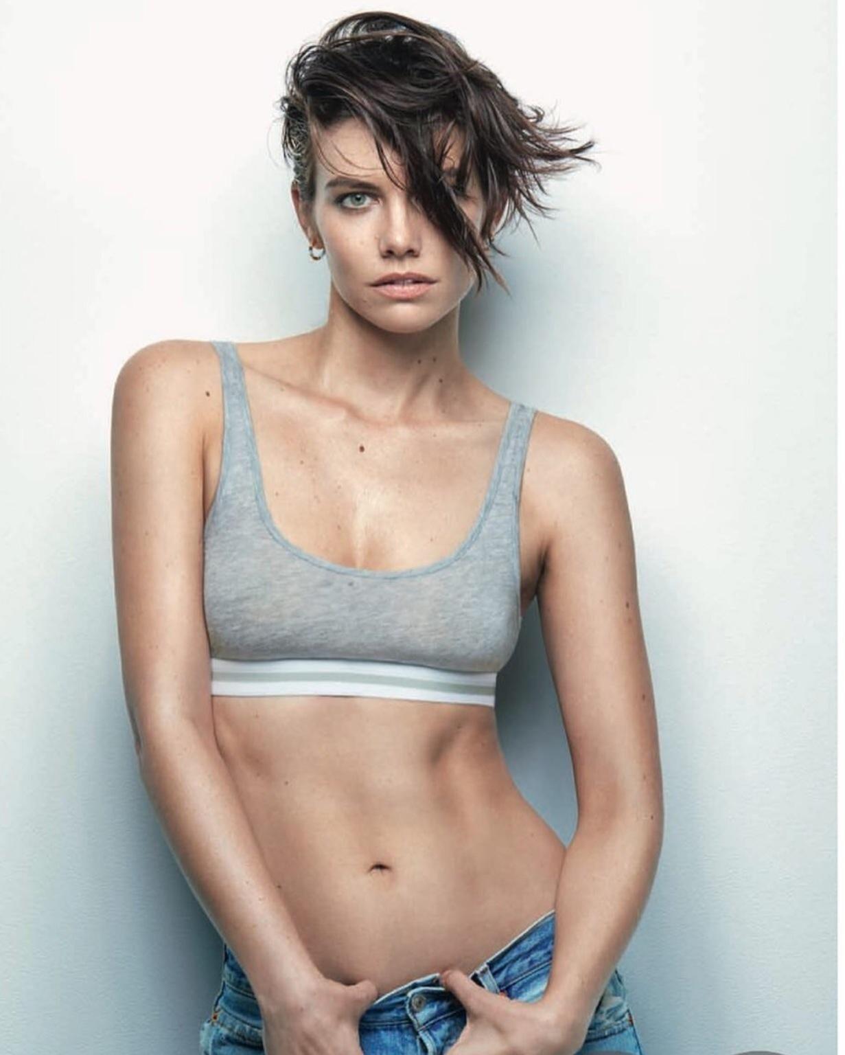 Sexy Lauren Cohan naked (43 photo), Ass, Hot, Feet, in bikini 2019