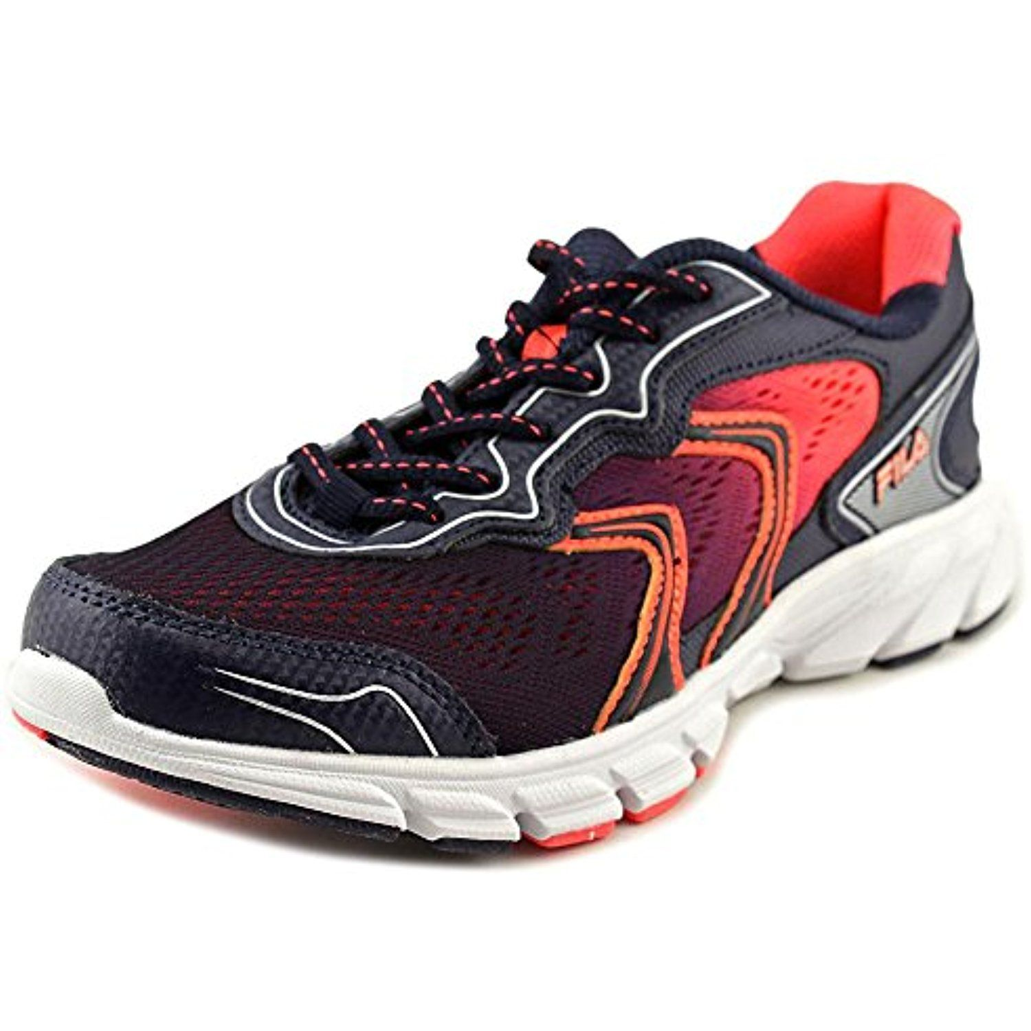 Women's Stellaray Ankle High Running Shoe * Continue to the