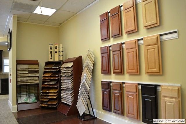 How To Display Different Cabinet Door Styles   Google Search