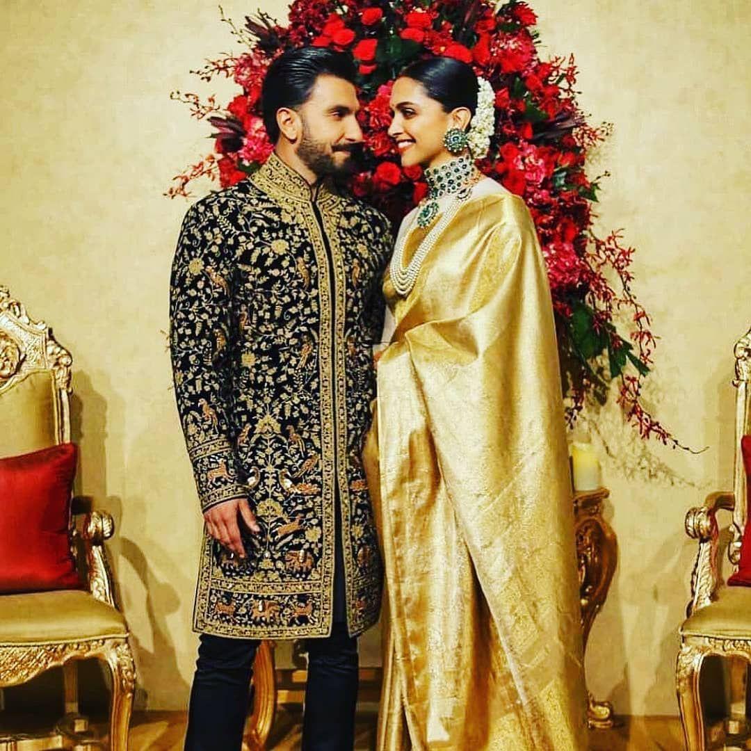 #sareeblouseinspiration #sareeinspiration #bridaljewellery ...