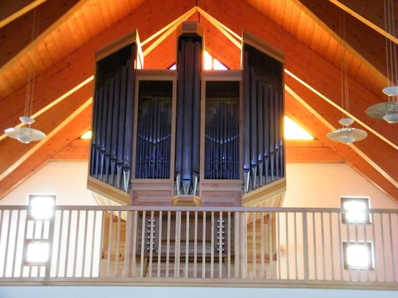 Datei:Nelson-Orgel St. Paul Salzburg 002.JPG