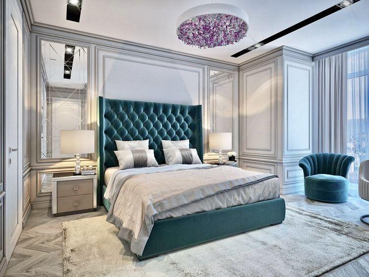 teal bedroom decor teal tealover  luxury bedroom master