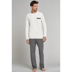 Photo of Long pajamas for men