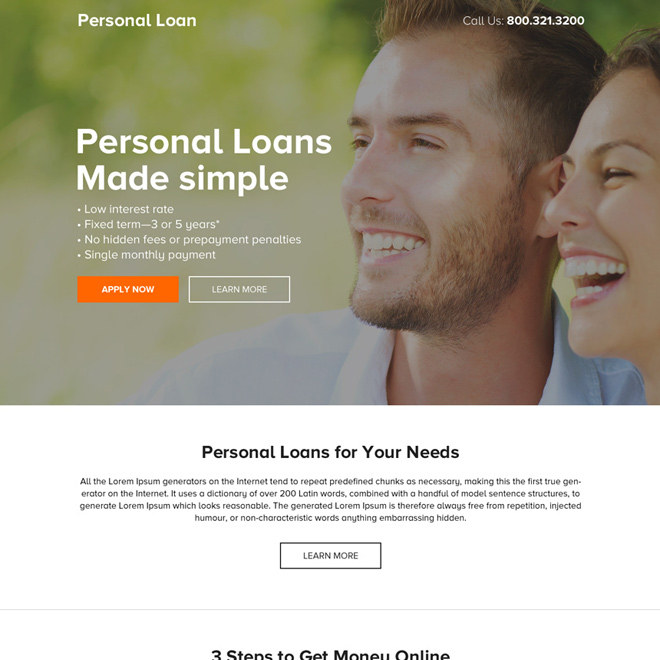 How To Get Better Interest Rate On Personal Loan In 2020 Personal Loans Personal Loans Money Best Interest Rates