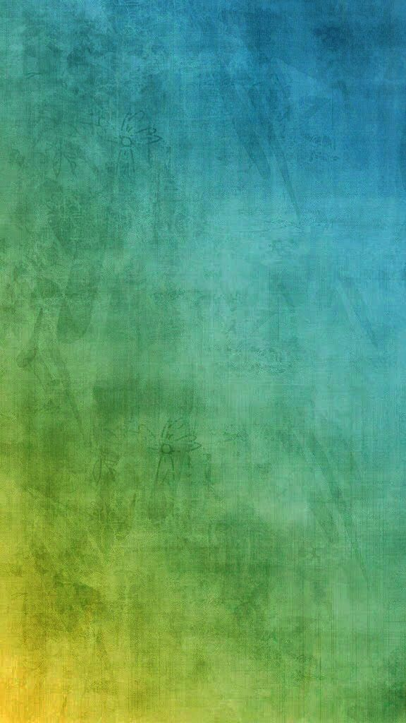 Yellow Green And Blue Gradient In 2019 Green Wallpaper