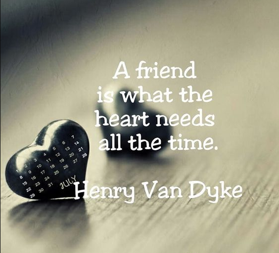 80 Inspiring Friendship Quotes For Your Best Friend In 2020 Friendship Quotes Friendship Quotes Images Friends Quotes