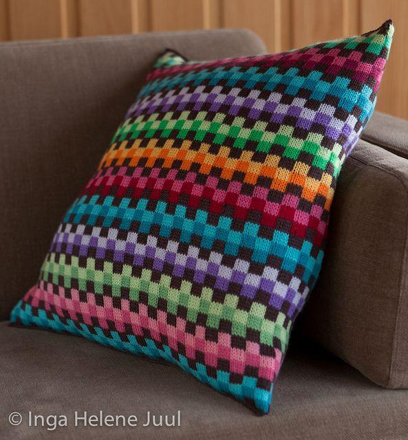 Lk150 Knitting Machine Patterns : 25+ basta Knitting machine ideerna pa Pinterest Spetsstickning, Stickprojek...