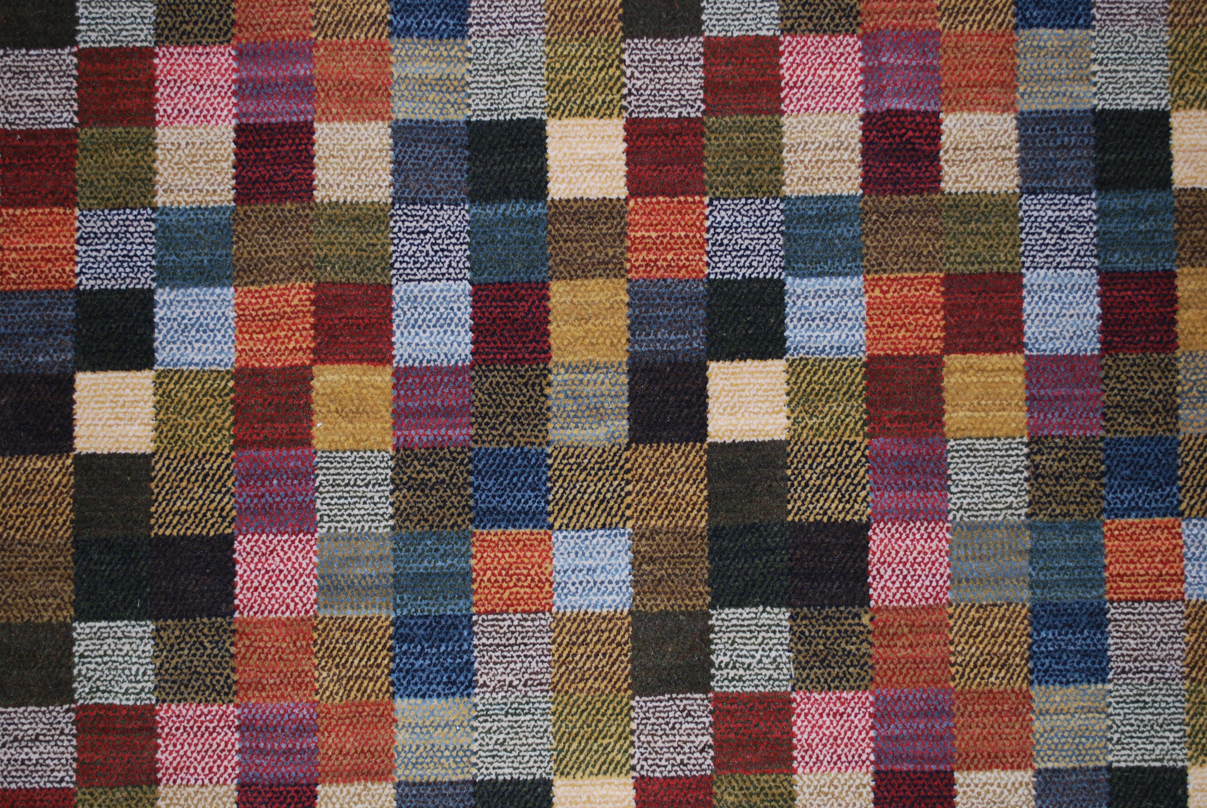 Missoni Carpet Uk | Two Birds Home