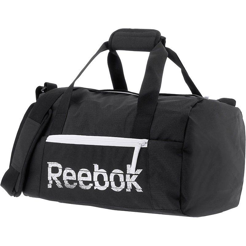 Reebok SE SMALL GRIP Sporttasche Herren
