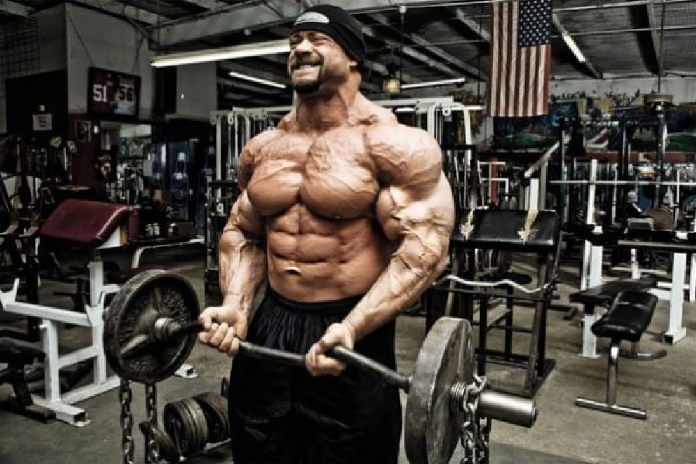 Building Muscle 101 Bodybuilding Motivation Bodybuilding Workouts Bodybuilding