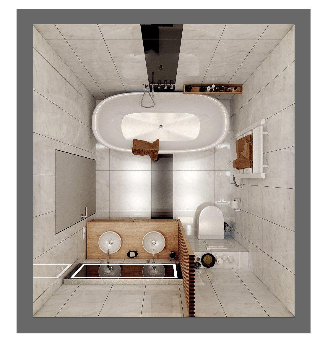 Цены дизайн квартиры Одесса