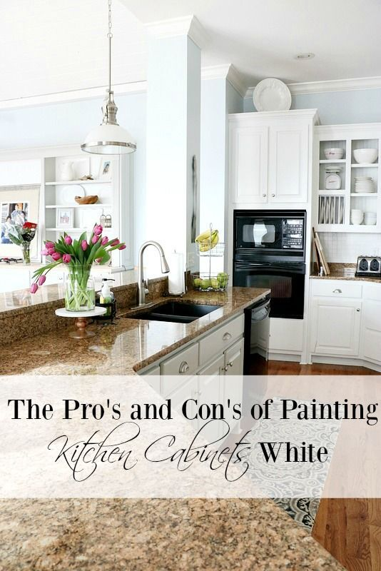 Two Gadgets that will spoil you in the kitchen | Painting ...