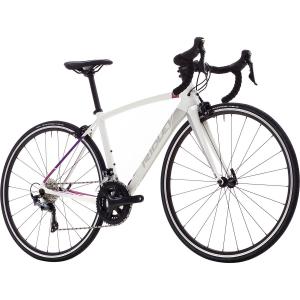 Ridley Liz Carbon Ultegra Road Bike Women S Folding Mountain Bike Bicycle Bicycle Maintenance