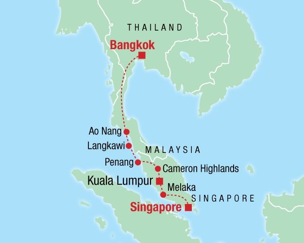 singapore southeast asia and america While the us fell out of the top 10 in the 2018 bloomberg innovation index for the first time in its history, southeast asian r&d hub singapore.