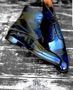 959 Likes 9 Comments Justin Fitzpatrick Theshoesnob Official On Instagram I Have Always Loved This Picture Tho Dress Shoes Men Boots Men Stylish Shoes