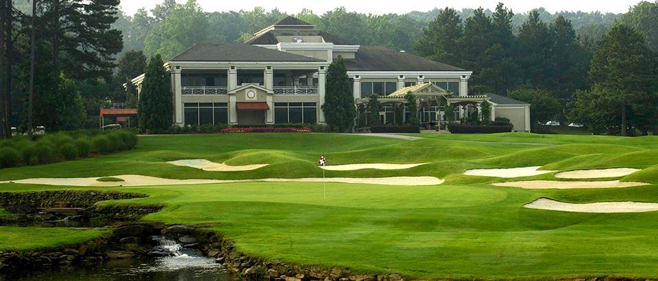 27++ Best public golf courses near macon ga ideas in 2021