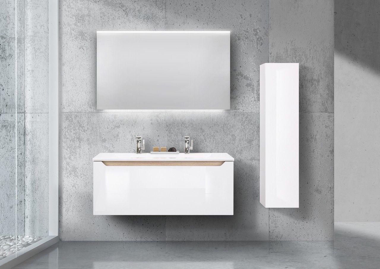 Bild Von Riccarda Behle Auf Badezimmer Badezimmer Neu Gestalten Badmobel Set Bad Set