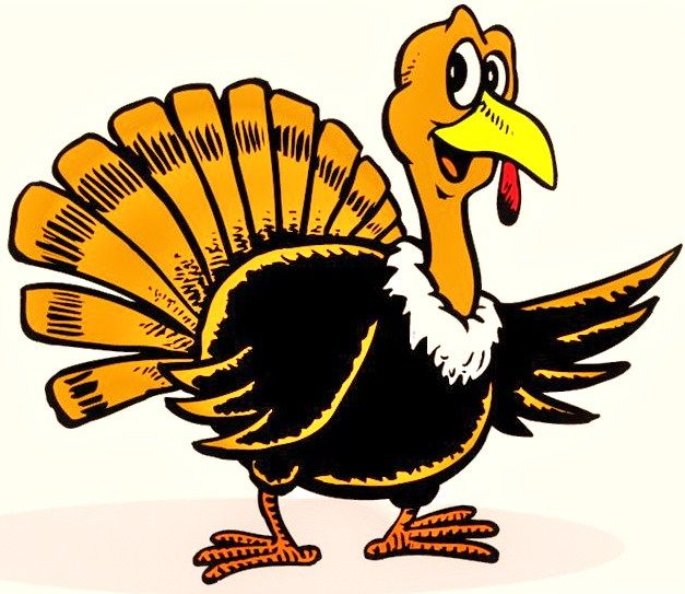 funny thanksgiving turkey clipart vector and clip art inspiration u2022 rh clipartsource today silly turkey clipart funny thanksgiving clipart