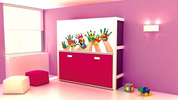Juvenil ref juv042 mobelinde muebles a medida barcelona f brica y tiendas fabricaci n propia - Fabrica muebles barcelona ...