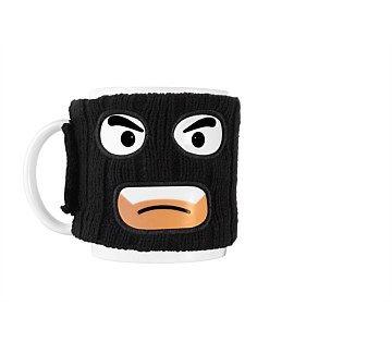Mugga Mug At The Gifted Man Online Australia