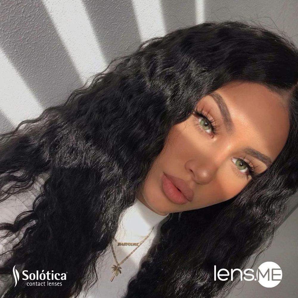 Hidrocor Mel by single in 2020 Makeup looks, Makeup