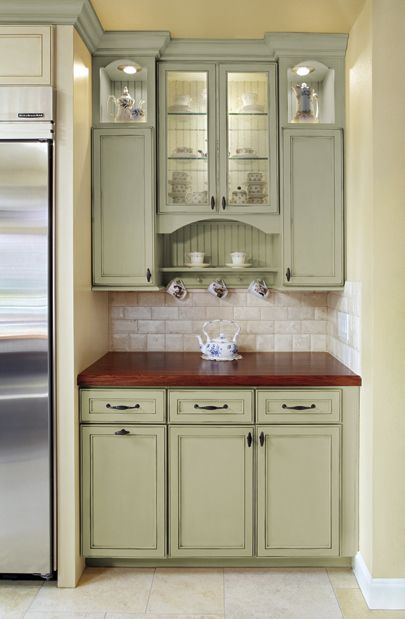 Custom Kitchen Cabinets Dewils Fine Cabinetry Kitchen Solutions Kitchen Cabinets Decor Custom Kitchen Cabinets