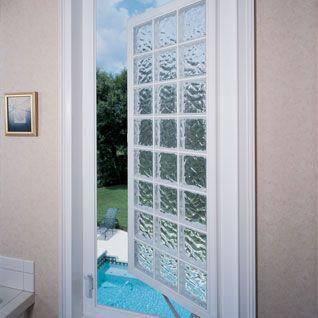 acrylic block windows awning hylite us block windows company acrylic block windows windows