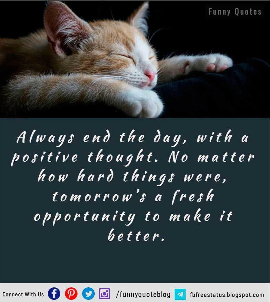 Image result for good night quotes blingee new