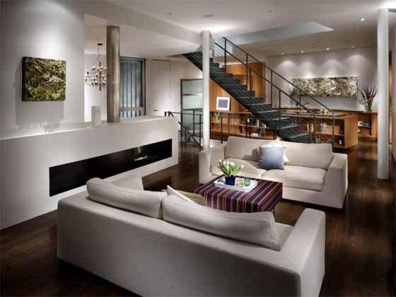 Les Meilleures Inspirations Dclairage Pour Votre Projet De Design Dintrieur  Delightfull Modern Interior Part 14