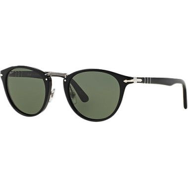 1f3fe4b3ea Persol Sunglasses 374462 from Sunglass Hut.