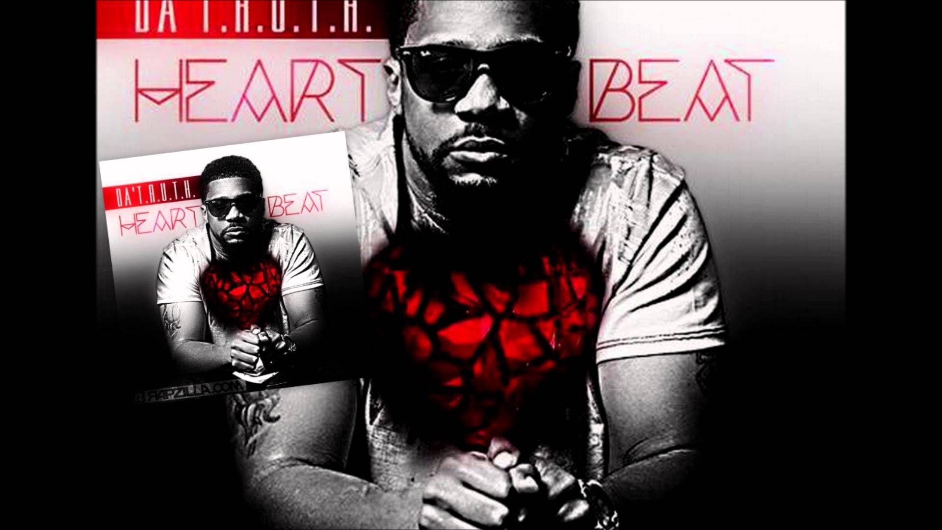 Da' T.R.U.T.H. Heartbeat ft. Lecrae & Lauren Lee prod
