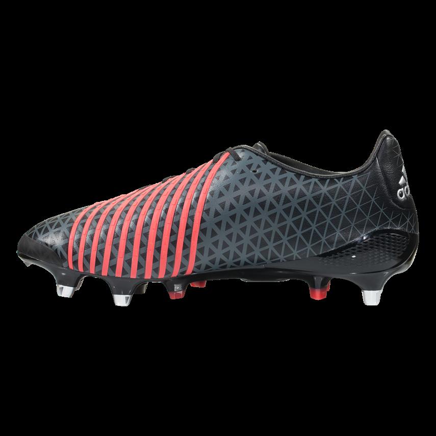 finest selection 315fc 36f47 Adidas Predator Malice SG Rugby Boots   WORLDRUGBYSHOP.COM